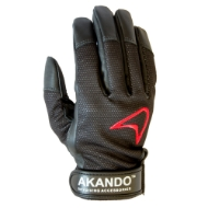 Picture of Akando Windstopper Gloves