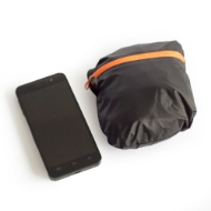 Picture of CORDURA Ultralight Backpack