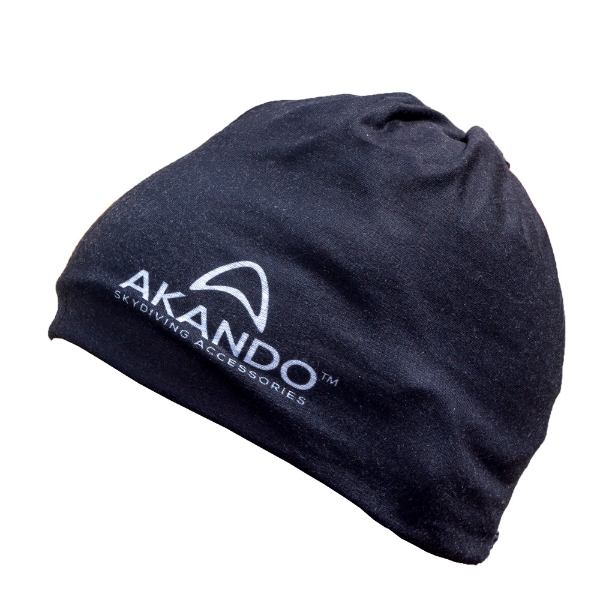 Picture of Akando Multifunctional Headwear