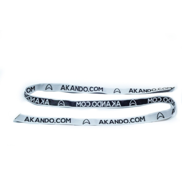 Picture of Pull-up cord Akando