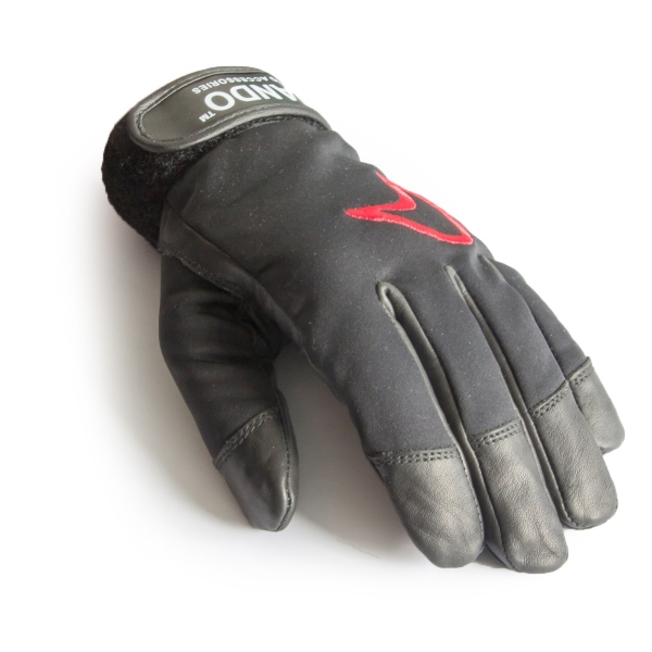 Picture of Akando Premium (Winter) Gloves