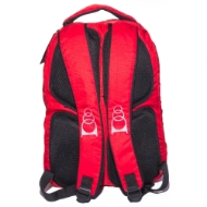 Picture of Akando Skydivers Backpack