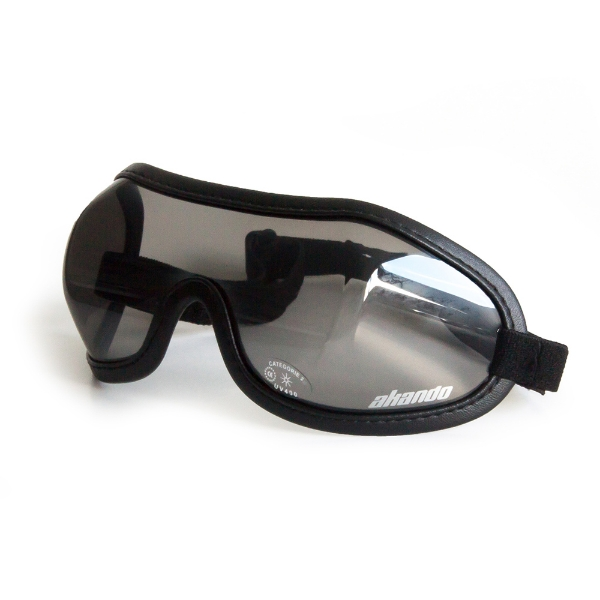 Picture of Akando Goggles Raw