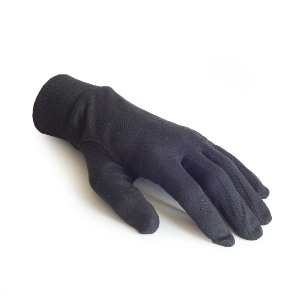 Picture of Akando Silk Glove Liners