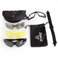 Picture of Akando Extreme 3 Sunglasses