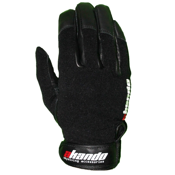 Picture of Kids Akando Gloves