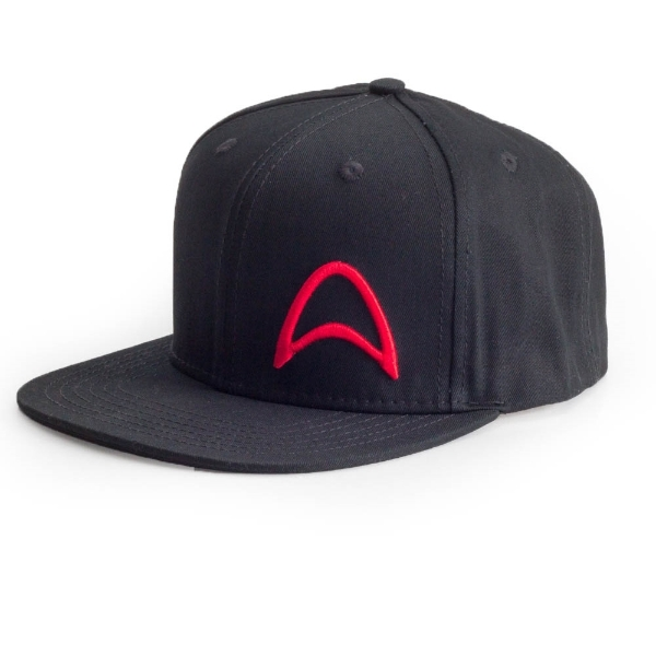 Picture of Akando Flat Brim Hat