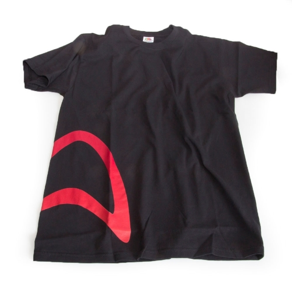 Picture of Akando T-shirt
