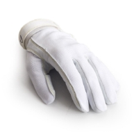 Picture of Akando Indoor Flying Gloves