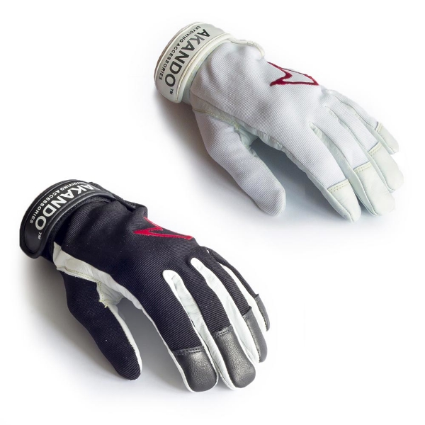 Picture of Akando Classic Gloves