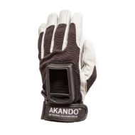 Picture of Akando Ultimate L&B ALFA -ARES Gloves