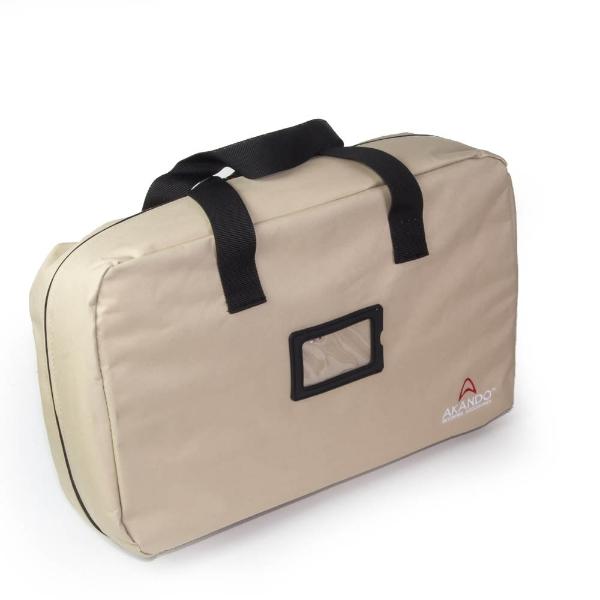 canopy bag