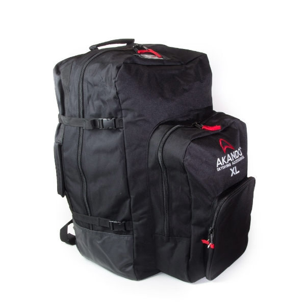 Picture of Gear Bag XL - Tandem
