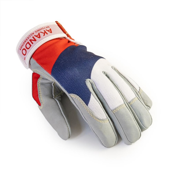 Picture of Akando Ultimate Russia Gloves