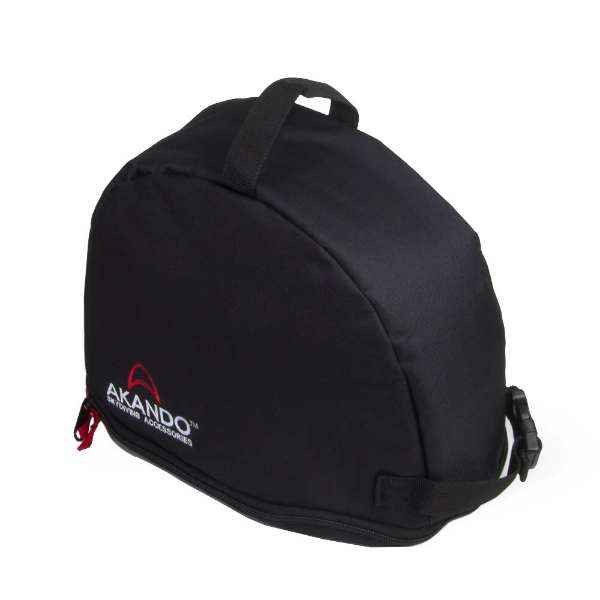 Picture of Akando Helmet Bag XL
